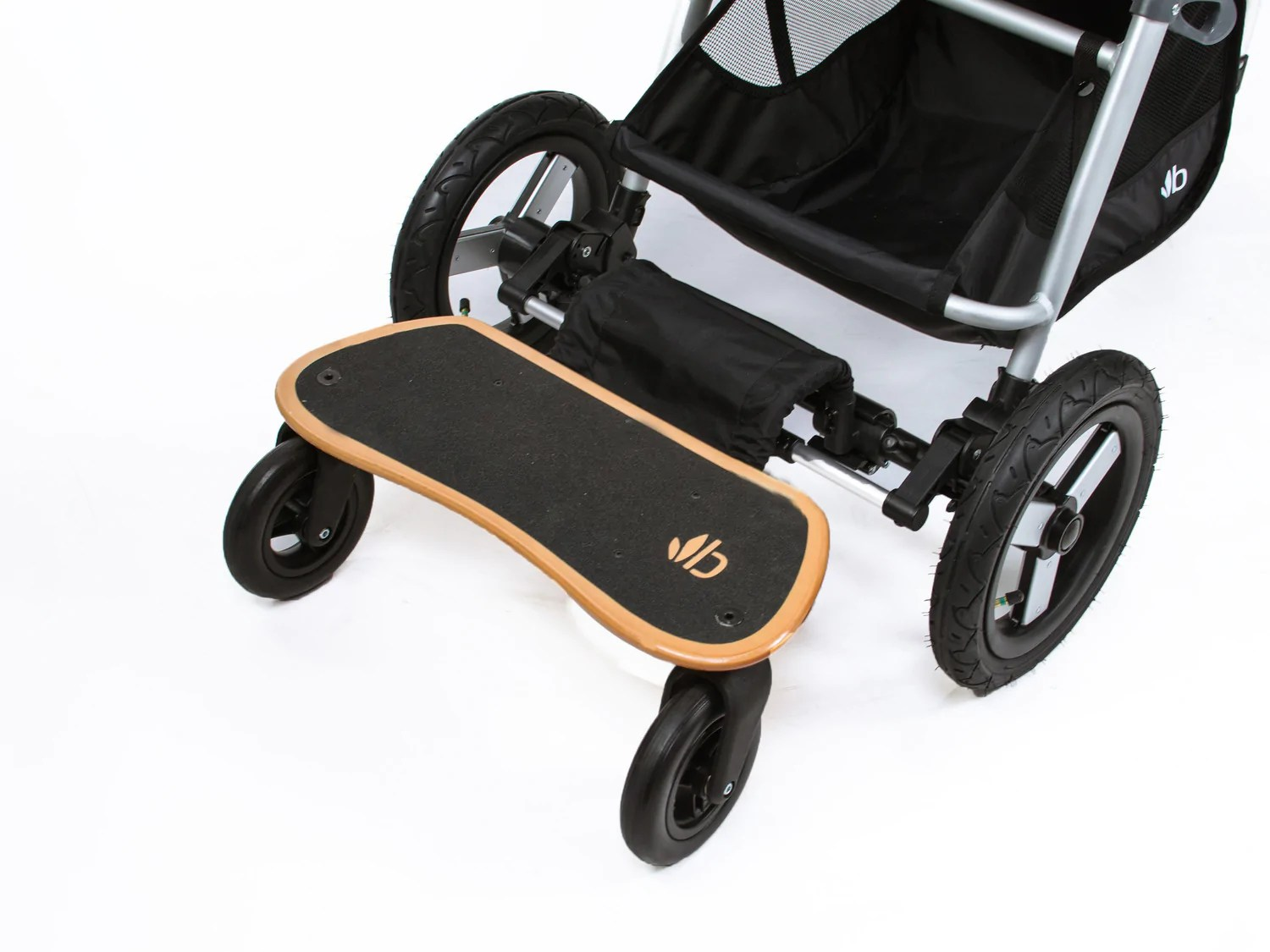 Toddler Stroller India Mini Board Toddler Board